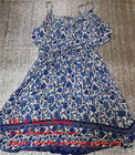 First Class Used Womens Clothing Used Ladies Dresses From Big Bags